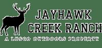 JHCR Logo (1) (1)