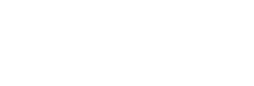 Jawhawk Creek Ranch